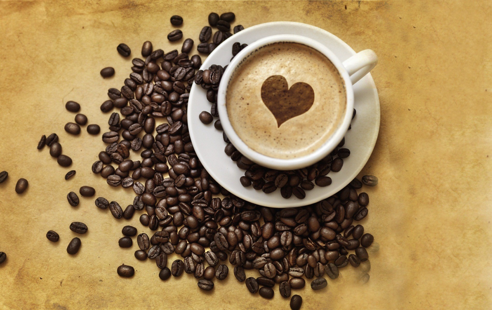 Good Morning Coffee HD Image Free Download - Coffee Morning PNG HD