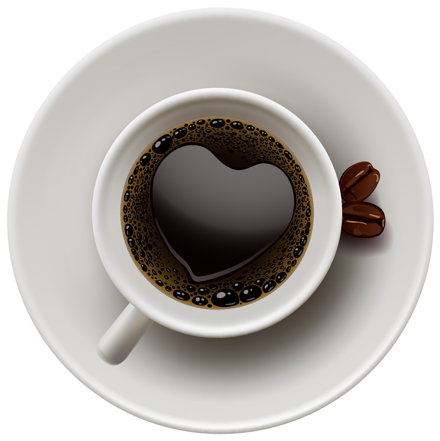 Coffee PNG - 21815