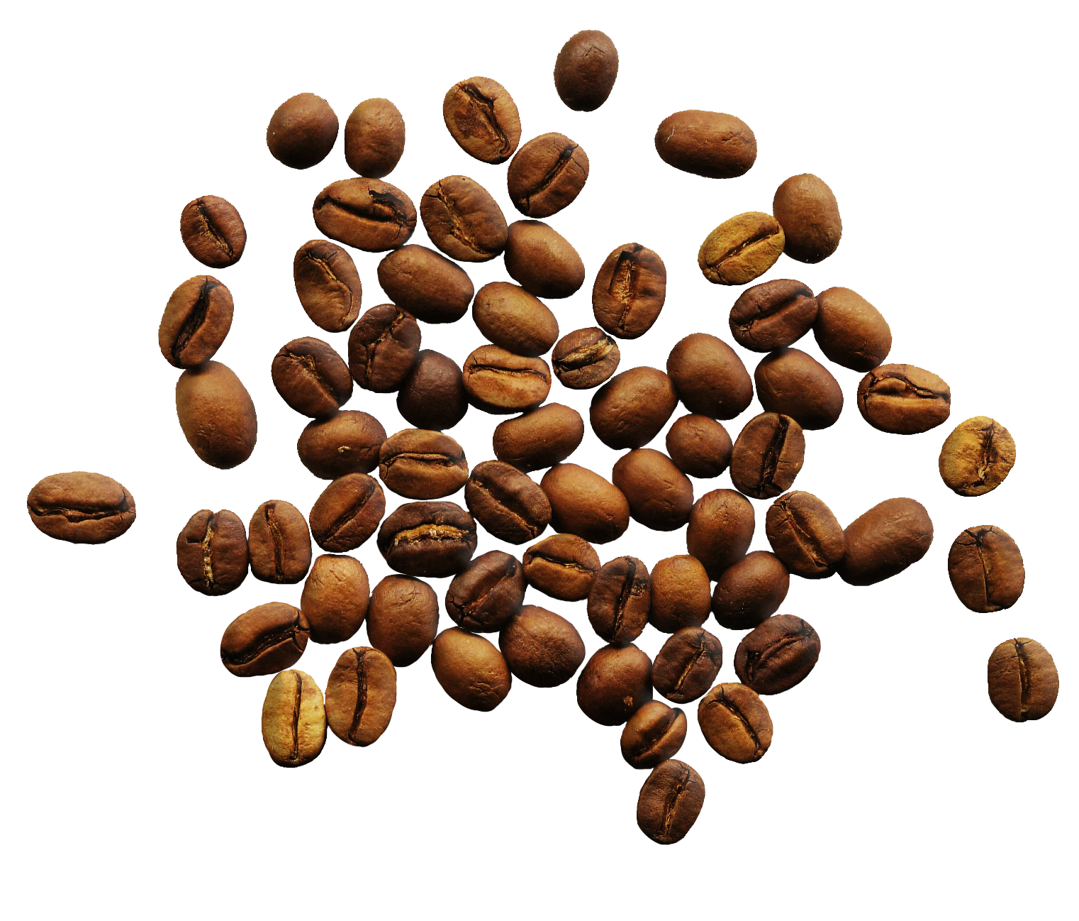 Coffee PNG - 21819