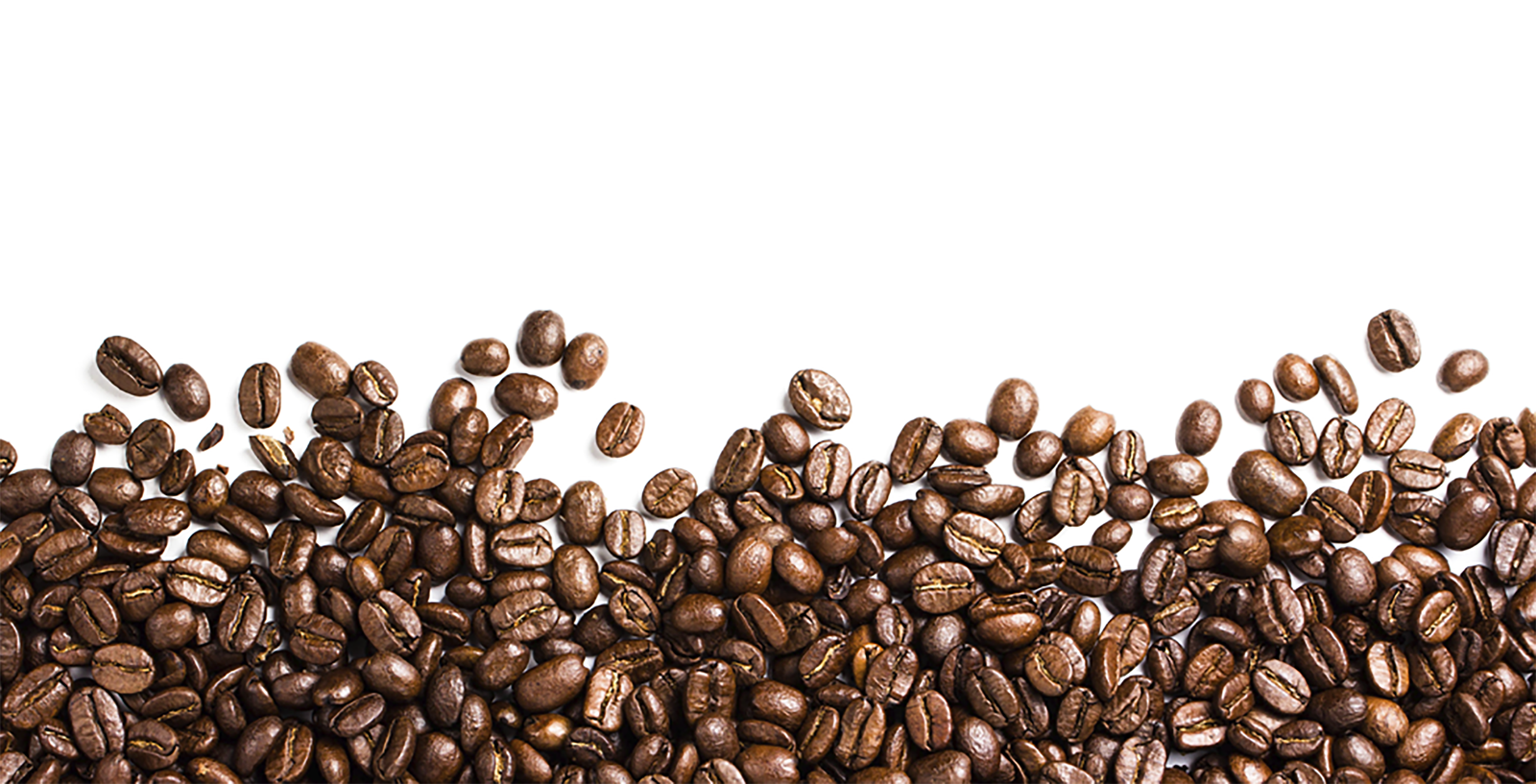 Coffee PNG - 21817