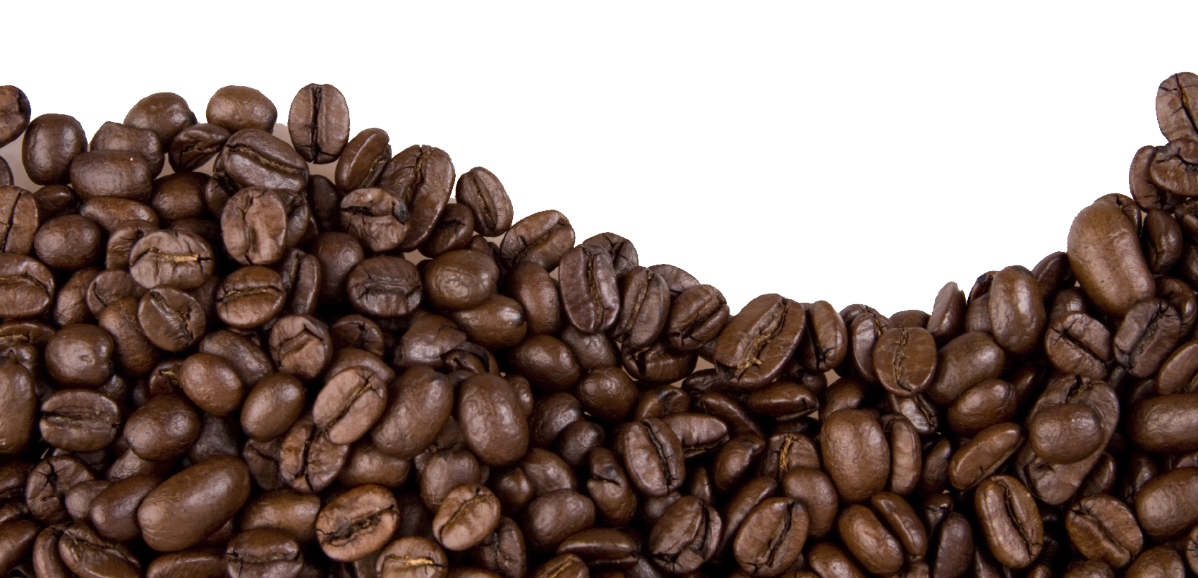 Coffee beans PNG image - Coffee PNG