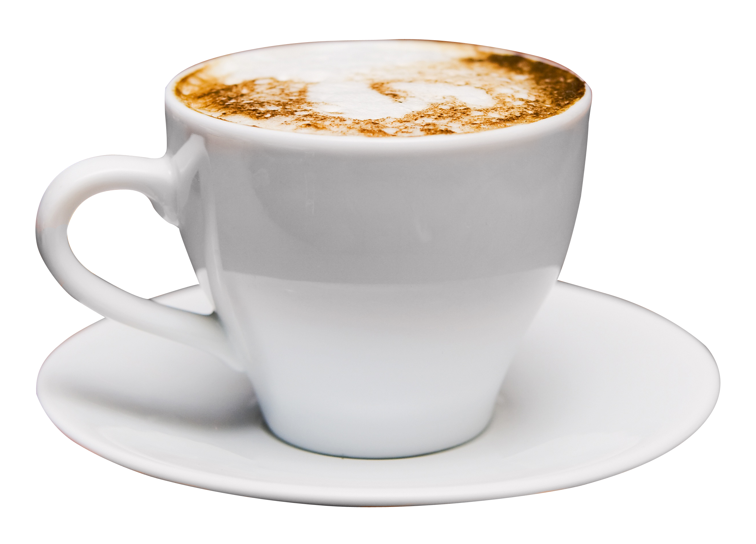 Coffee Cup PNG Free Download - Coffee PNG