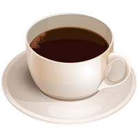 Coffee PNG - 32036
