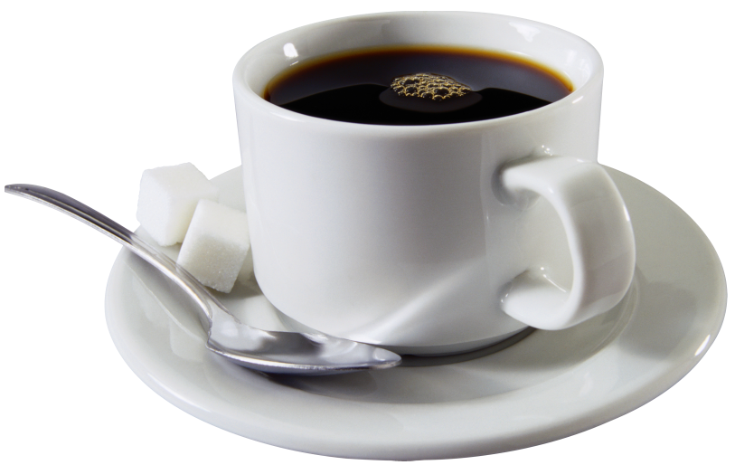 Coffee PNG - 32037