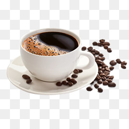 Coffee PNG - 32039