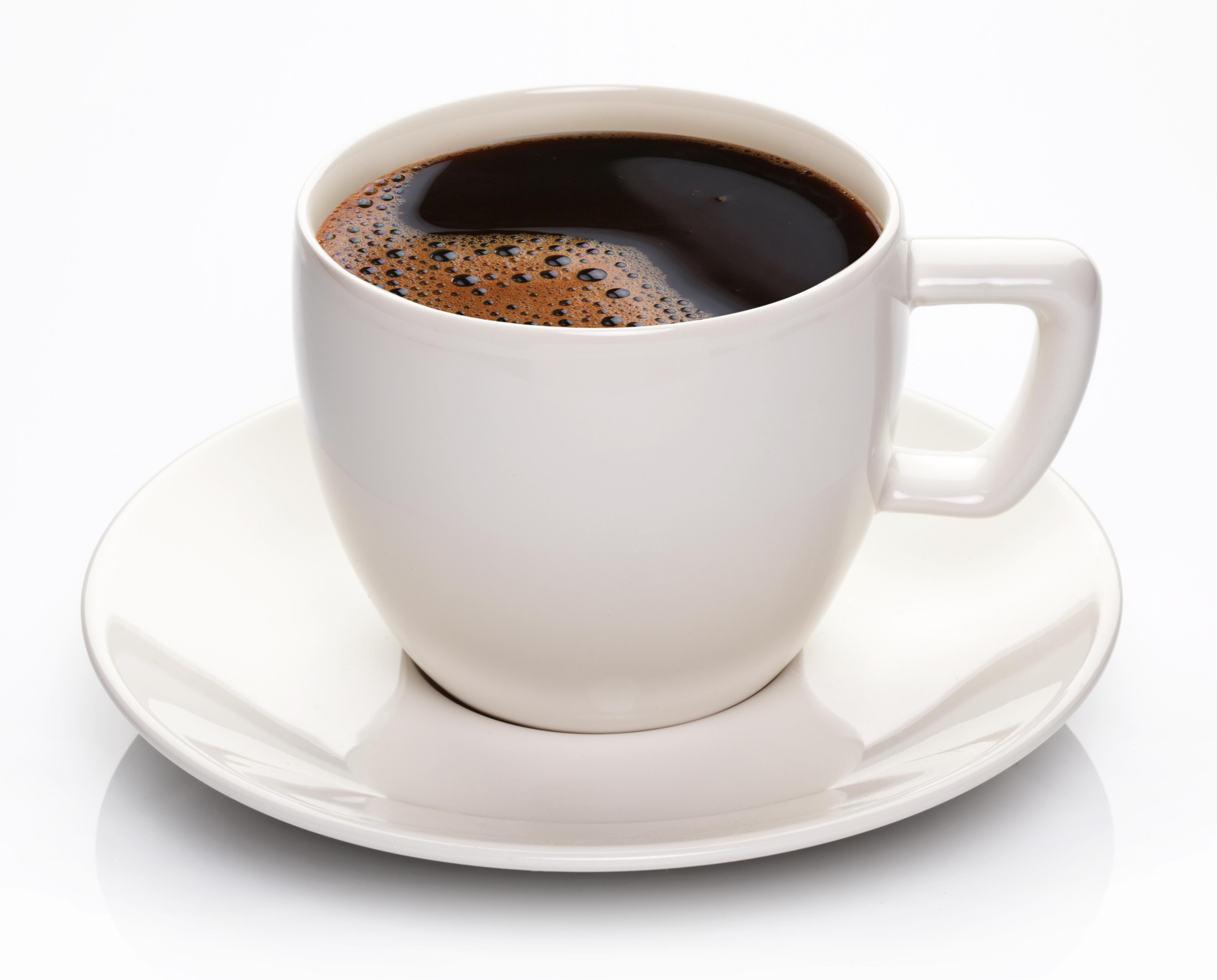 Coffee PNG HD  - 129202