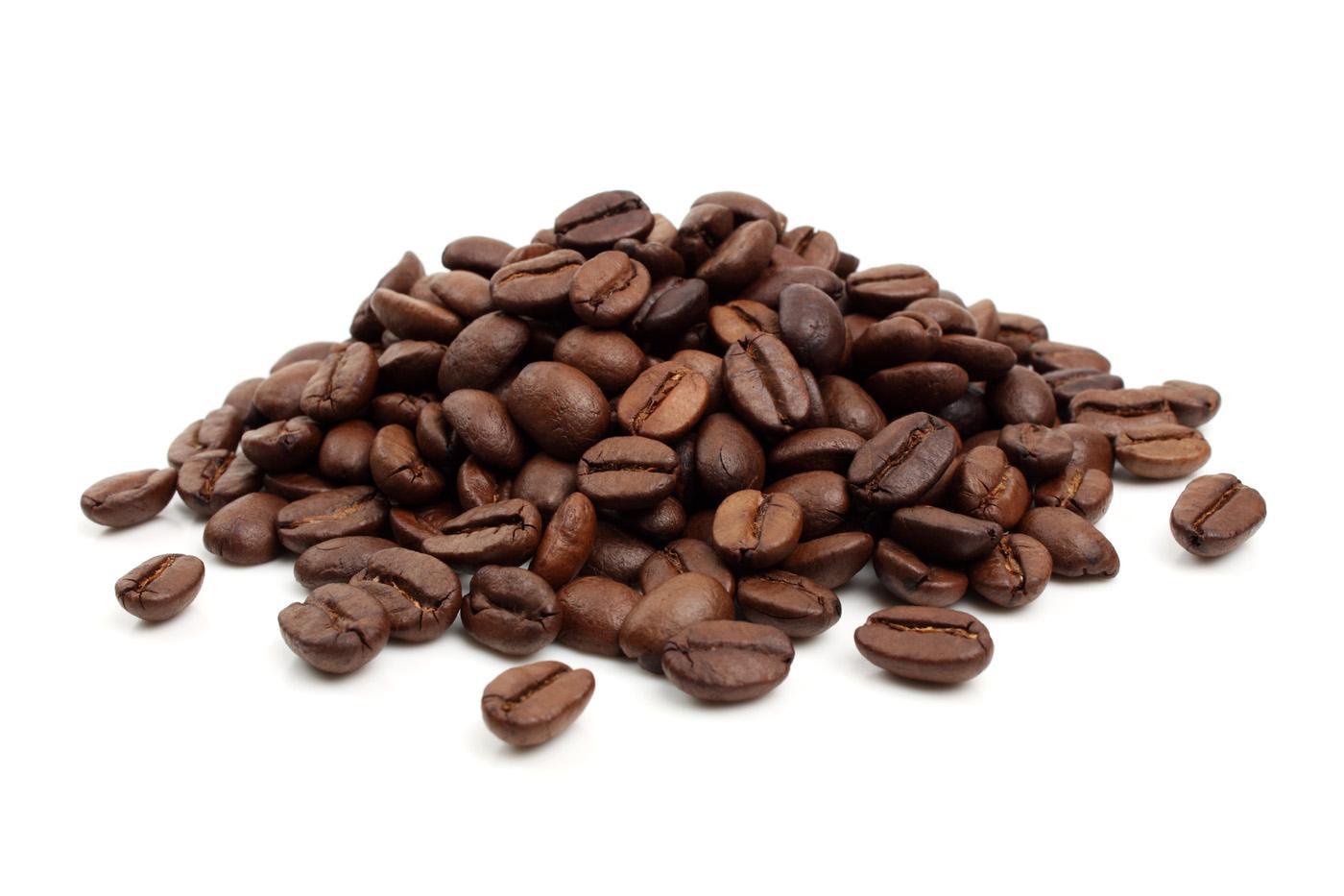 Coffee PNG HD  - 129209
