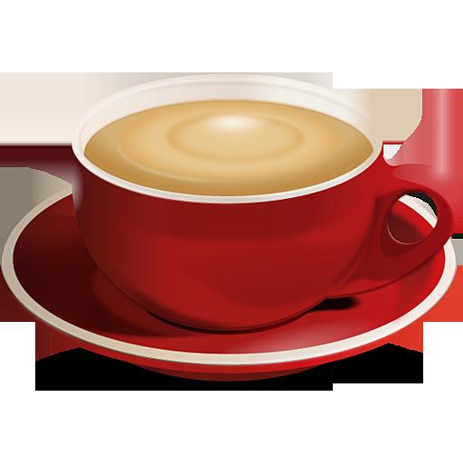 Coffee PNG HD  - 129201