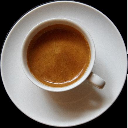 Coffee PNG HD  - 129211