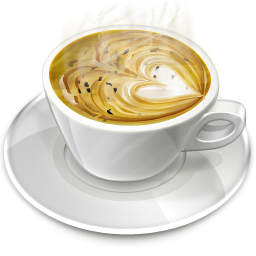 Coffee Png Clipart PNG Image - Coffee PNG HD