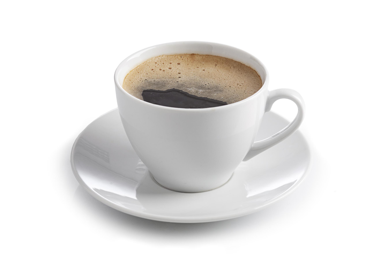 Tags: 2716x1810 Coffee