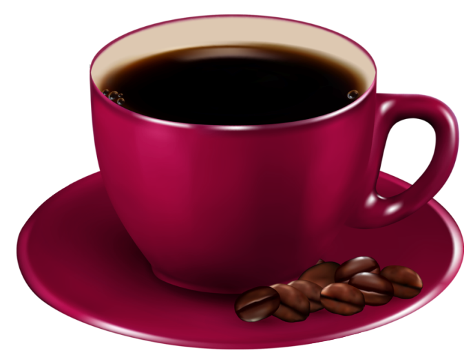 Coffee PNG - 21822