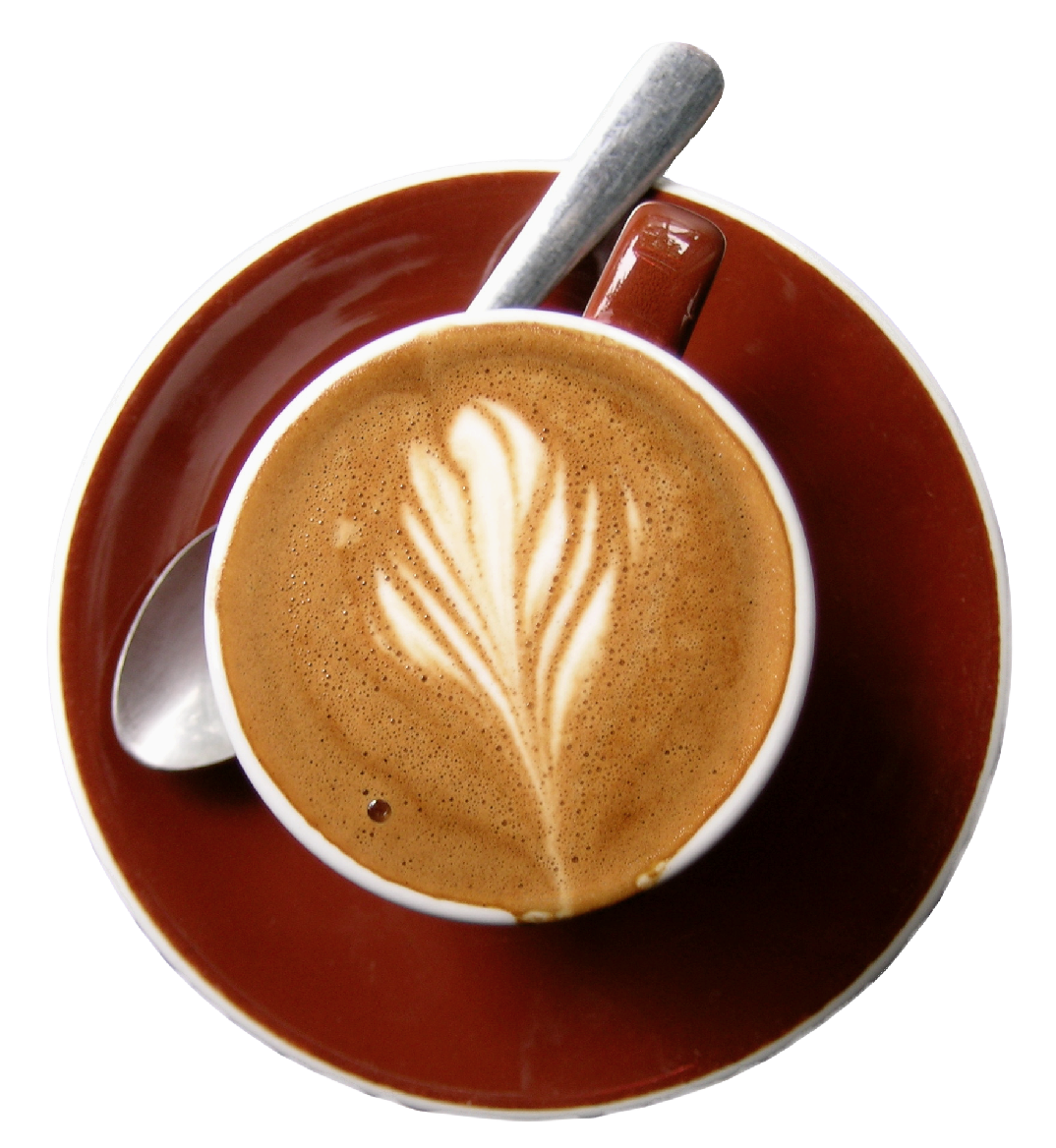 Coffee PNG - 32044