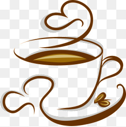 Coffee PNG - 32040