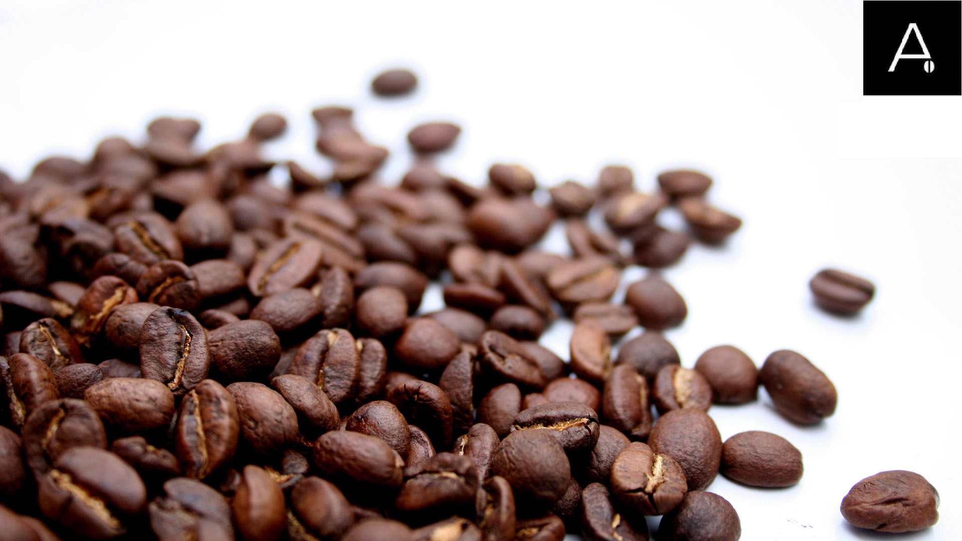 Coffeebeans HD PNG-PlusPNG.com-1920 - Coffeebeans HD PNG