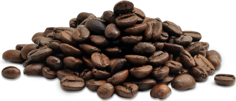 Coffee Beans PNG File - Coffeebeans HD PNG