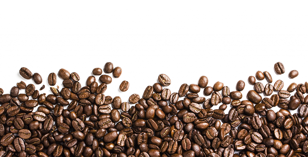 Coffee Beans Png Image PNG Image - Coffeebeans HD PNG