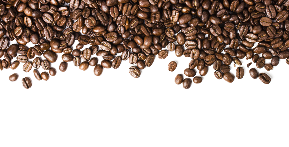 Coffee Beans Png Picture PNG Image - Coffeebeans HD PNG