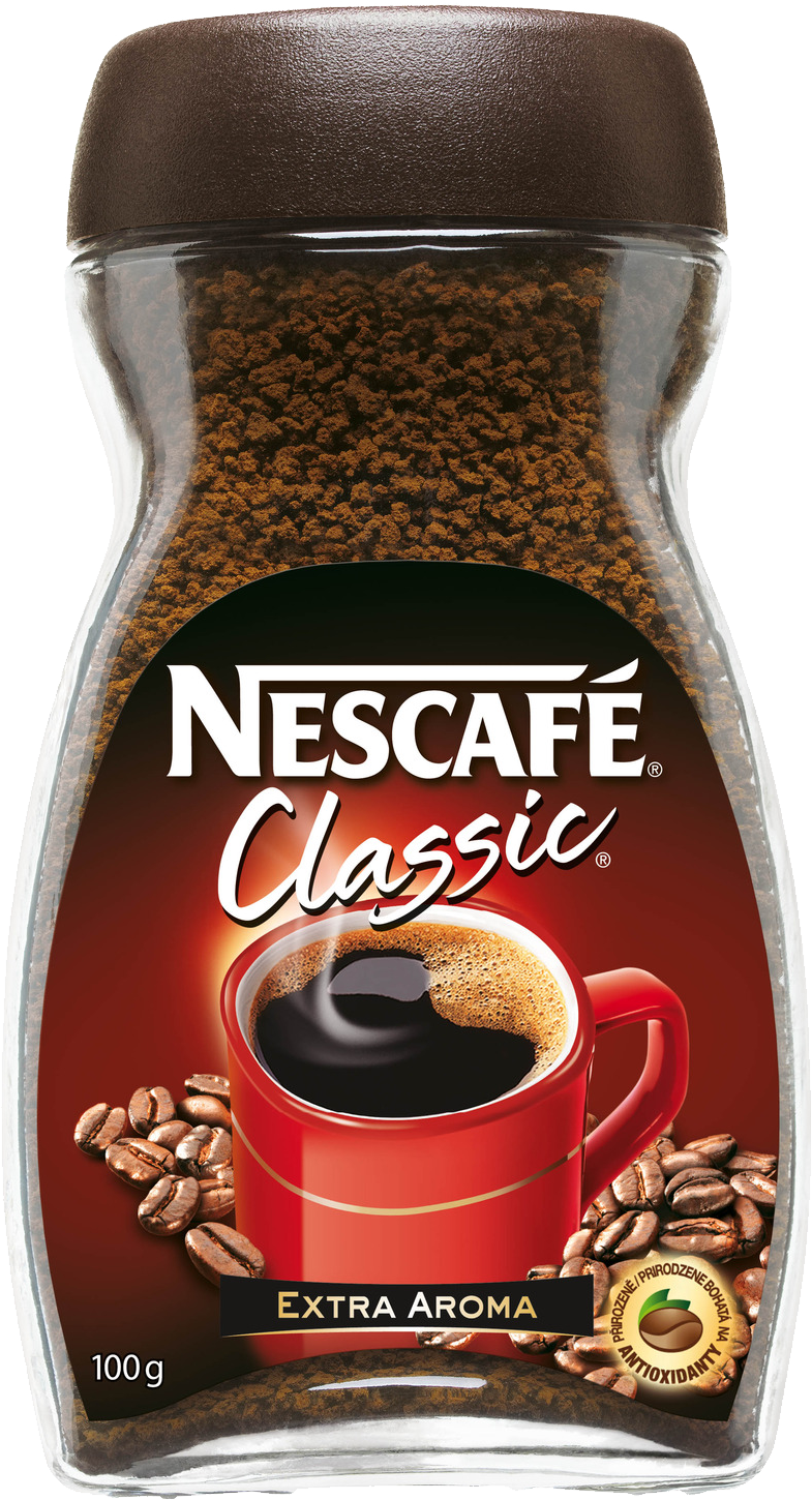 Coffee jar PNG - Coffeejar HD PNG