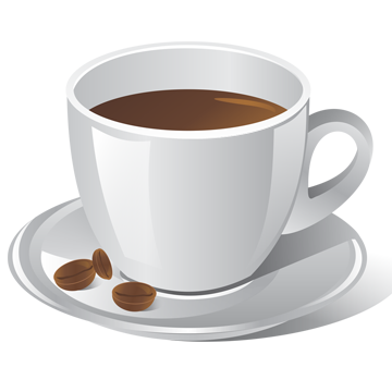 coffee cup PNG image - Coffeemug HD PNG