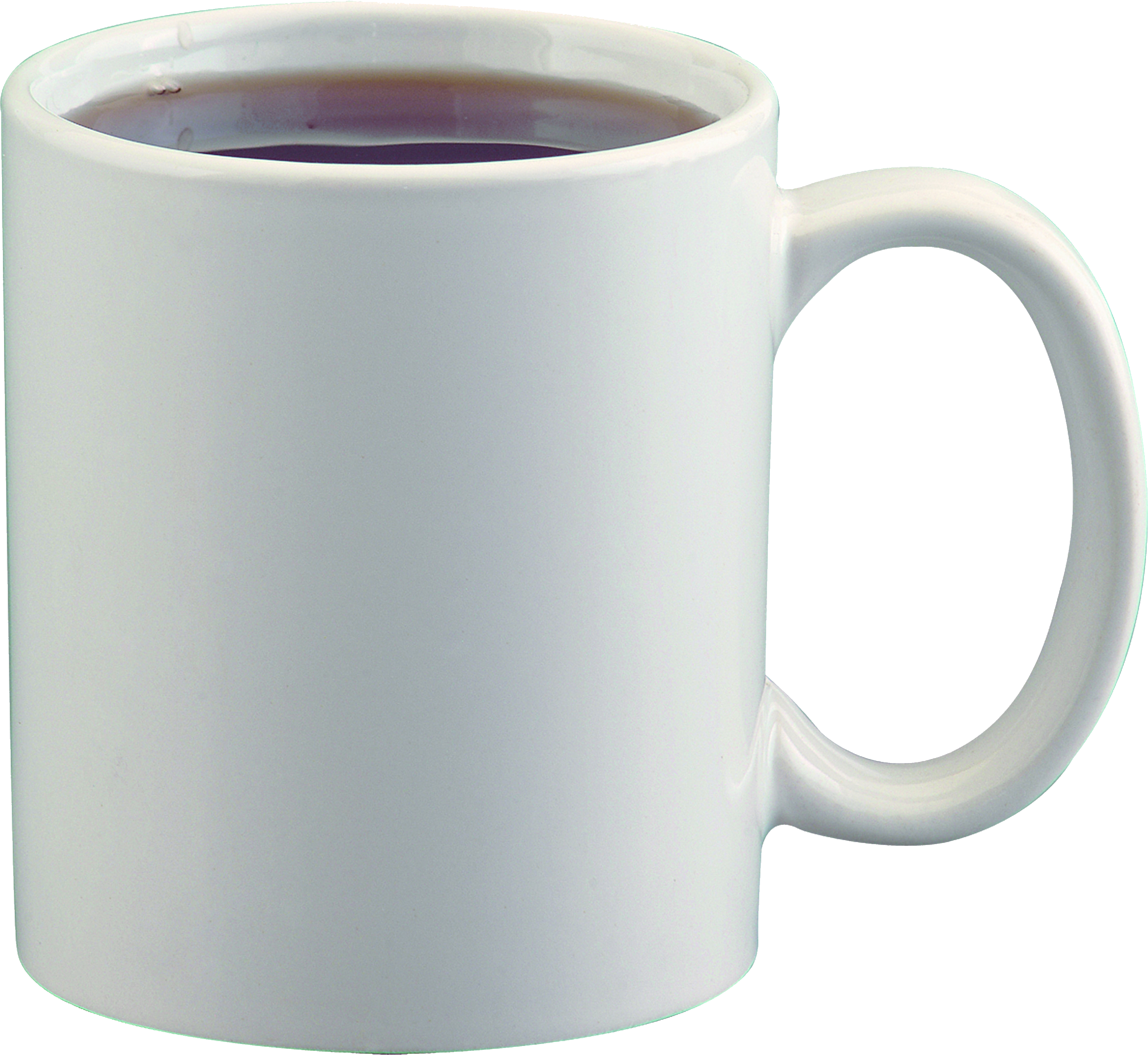 Mug coffee PNG - Coffeemug HD PNG