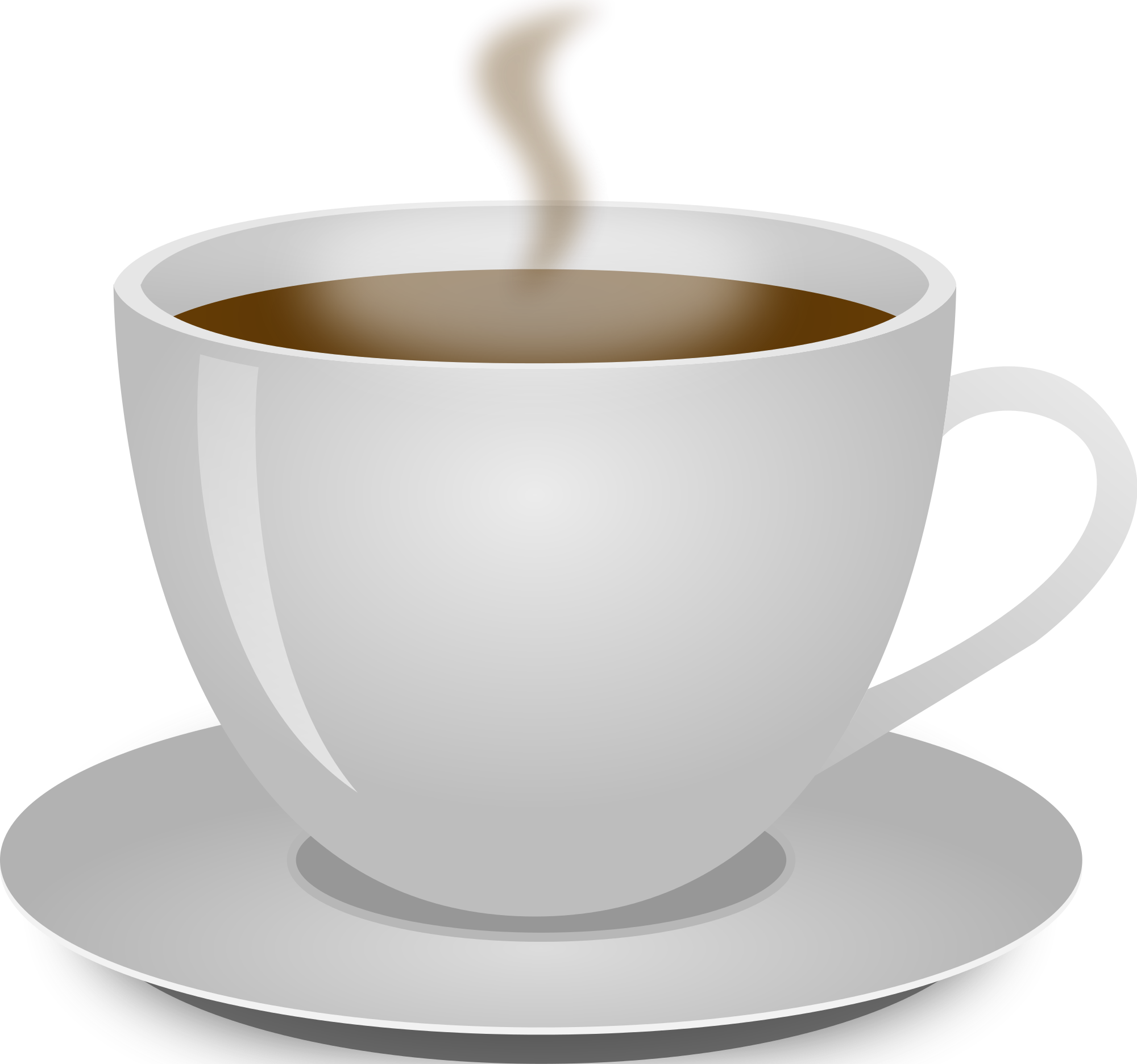 Open PlusPng.com  - Coffeemug HD PNG