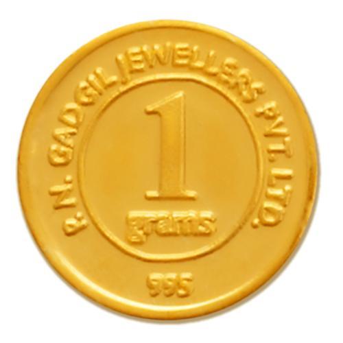 PlusPNG - Lakshmi PNG - Coin HD PNG