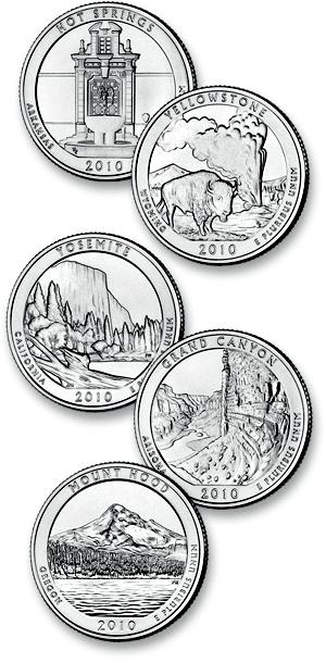 The United States Mint: Parents U0026 Teachers - Lesson Plans - Coins PNG For Teachers
