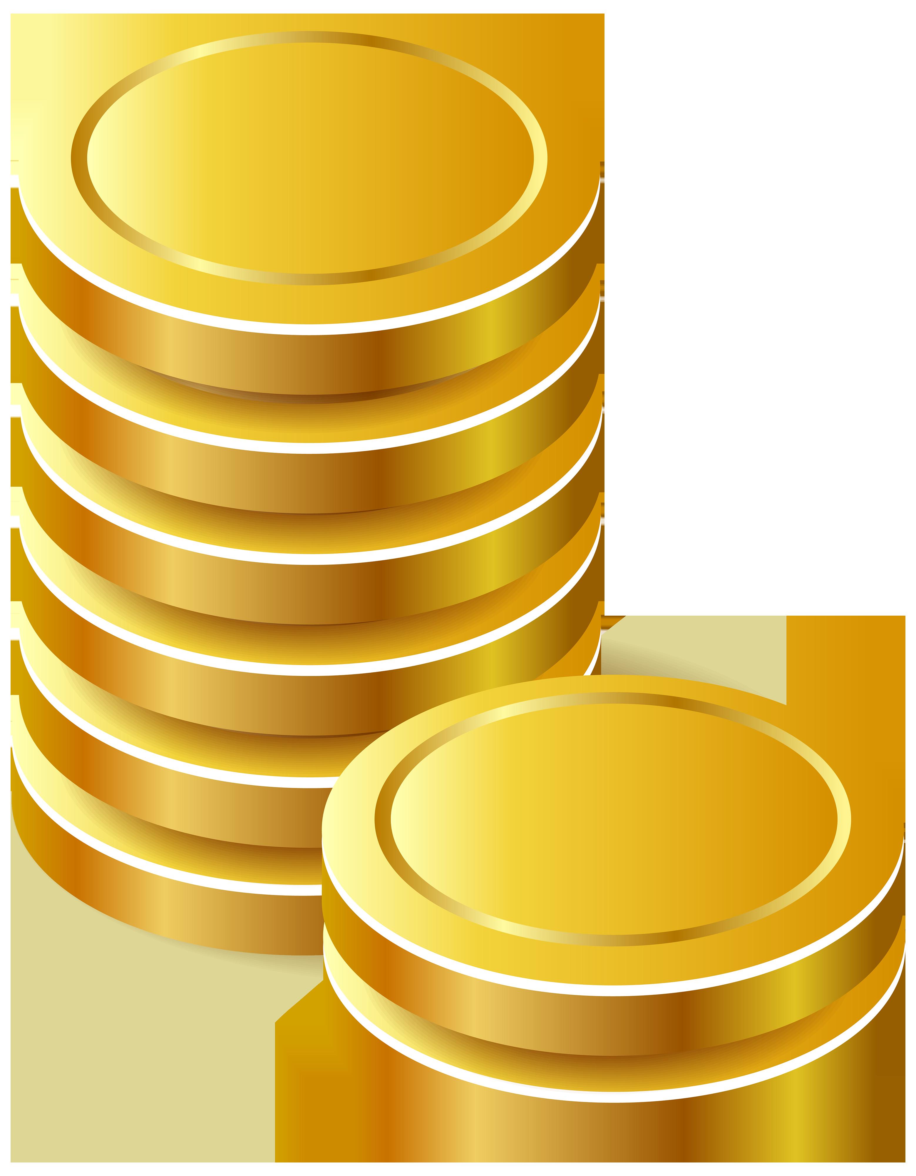 gold_bullion_coins_white_background_money_80253_1920x1080. Coin clipart png  - Coin PNG HD. gold_bullion_coins_white_background_money_80253_1920x1080. - Coins PNG HD