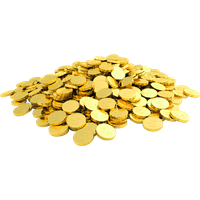 Similar Coins PNG Image - Coins PNG HD