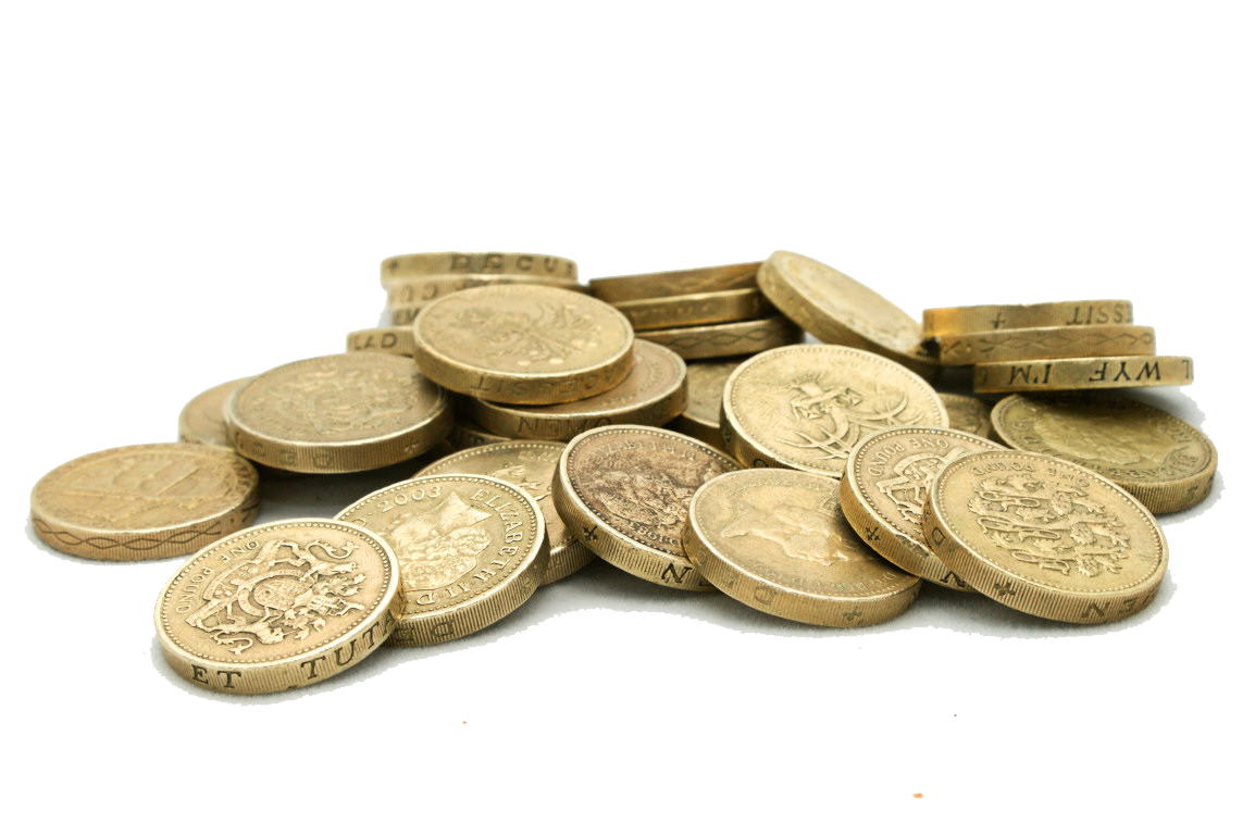 PNG File Name: Coins PlusPng.