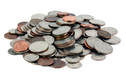 PNG File Name: Coins PNG File Dimension: 410x249. Image Type: .png. Posted  on: Oct 16th, 2016. Category: Money Tags: Coins - Coins PNG