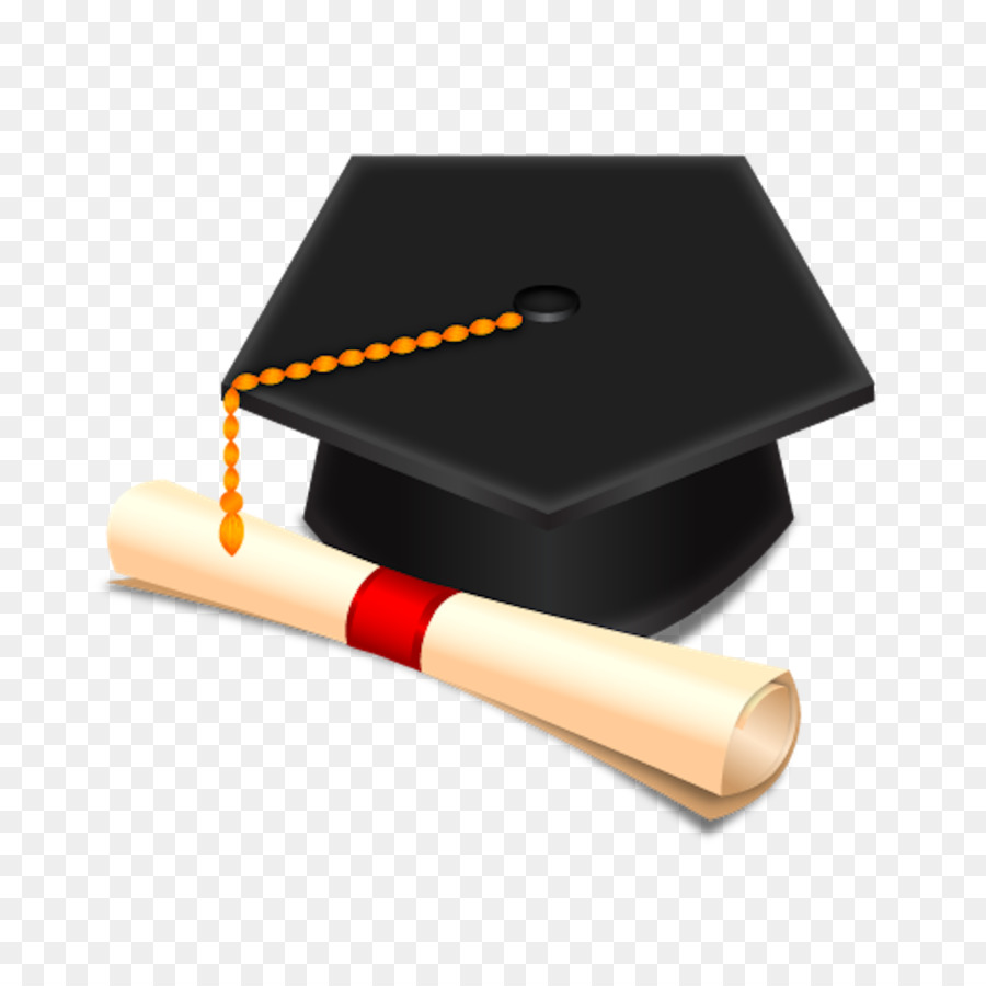 College Computer Icons Diploma Academic degree - college - College Degree PNG
