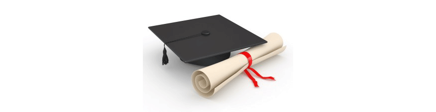 I Donu0027t Have a College Degree - College Degree PNG