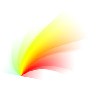 Color Effects PNG - 19101