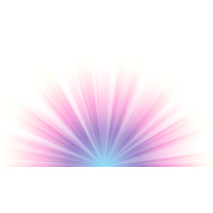Color Light Effect 291.png - Color Effects PNG