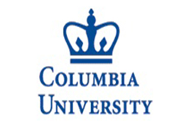 Columbia University Logo PNG - 113382