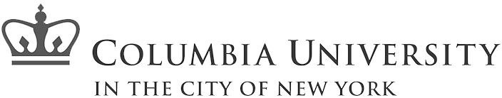 Columbia University Logo PNG - 113390