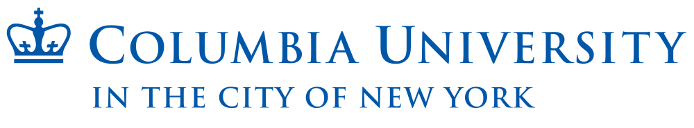 Columbia University Logo - Columbia University Logo PNG