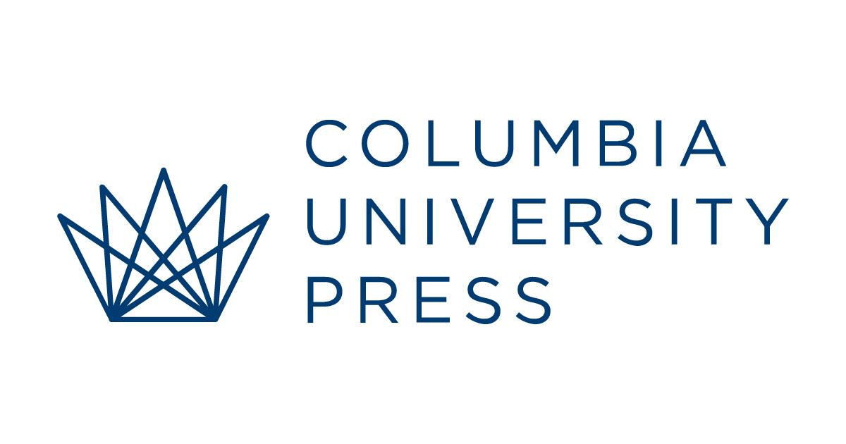opengraph-cup-logo-white - Columbia University Logo PNG
