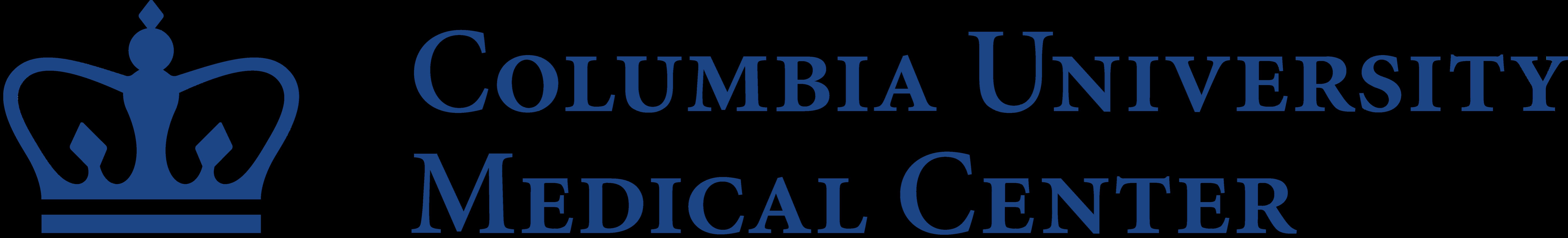 Para obtener más información, visite www.cumc.columbia.edu o llame al  212.305.2862. - Columbia University Logo PNG