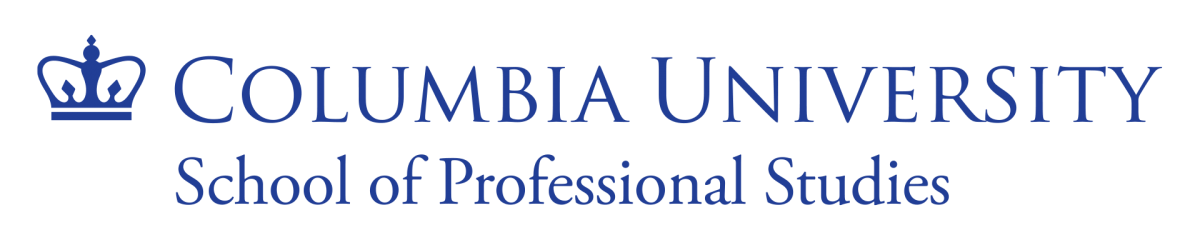 Related content - Columbia University Logo PNG
