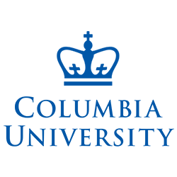 Columbia University Logo PNG - 113377