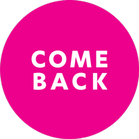 Come Back PNG-PlusPNG.com-200 - Come Back PNG
