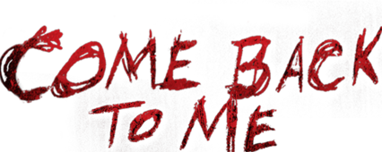 Come Back PNG-PlusPNG.com-426 - Come Back PNG