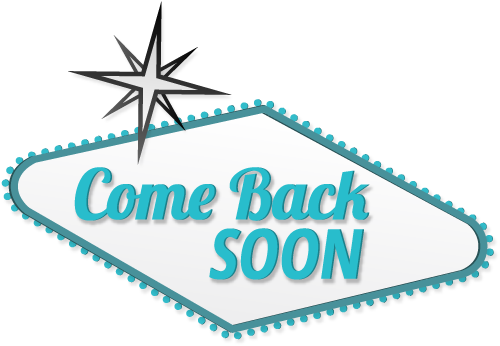 Come Back PNG-PlusPNG.com-500 - Come Back PNG