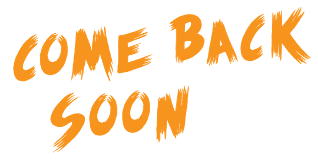 Come Back PNG-PlusPNG.com-631 - Come Back PNG