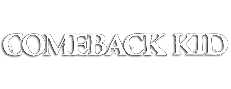 Come Back PNG-PlusPNG.com-800 - Come Back PNG