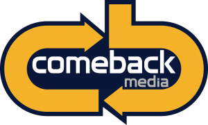 www.thecomeback pluspng.com is a sports fan website and is in no way affiliated  with any professional sports team, league, or its Properties. - Come Back PNG