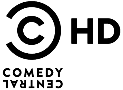 Comedy PNG HD